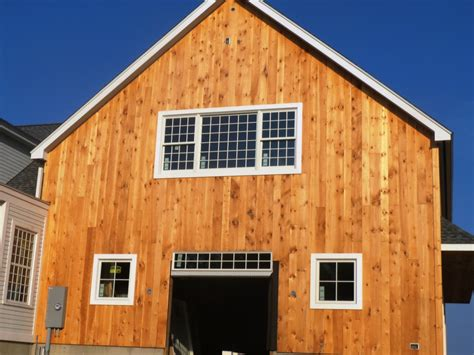 Vertical Shiplap Siding learn all about vertical shiplap siding furniture shop