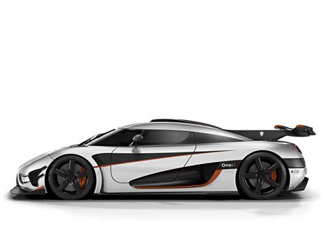 koenigsegg one top speed one 1 koenigsegg koenigsegg