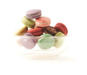 best macarons best places for macarons in los angeles 171 cbs los angeles