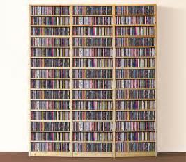28 High Bookcase Shelving Systems Cd Shelves Cd Shelving