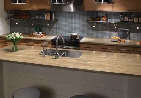 new counters trending now laminate countertops