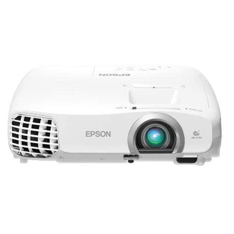 Proyektor Epson Powerlite Home Cinema 2030 Epson V11h561020 Powerlite Home Cinema 2030 2d 3d 1080p