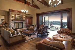 Decorating Ideas Ranch Style Homes Hill Country Home Interiors Pictures Studio