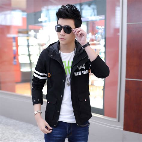 teenage boy fashion 2015 fashion trends foto for teenage boys 2016 2017 fashion