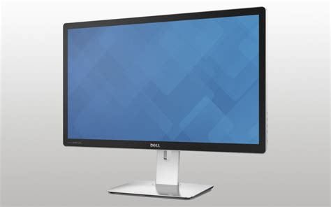 apple display forget the watch here comes a retina thunderbolt display