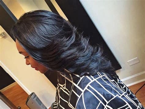 black weave haircut designs ideas hairstyles