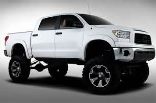 Toyota Tundra Accessories 2012 2012 Toyota Tundra Aftermarket Accessories