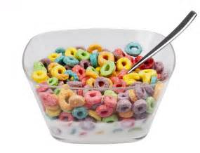 file froot loops cereal bowl jpg wikipedia