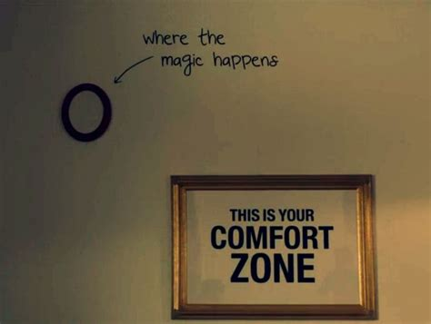 girls comfort zone some nifty inspirational wall art sundry pinterest