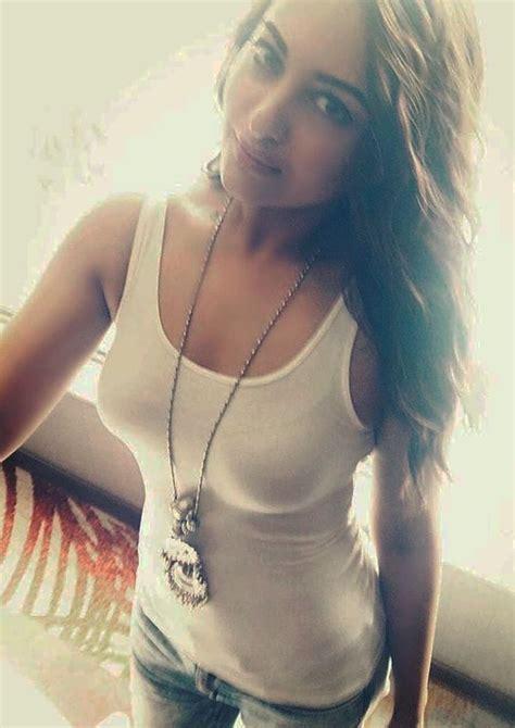 bollywood actress bikini fb 77 best sonakshi sinha images on pinterest sonakshi