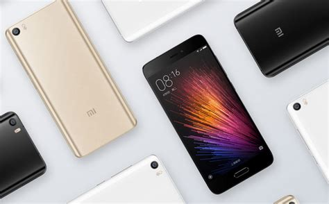 Ugo Antiblue Vivo V3 Max xiaomi mi 5 to launch in india on march 31 price