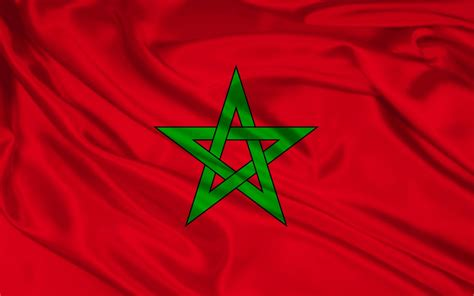 Maroccan L by Morocco Lovely Welcoming Country Morocco Lovely