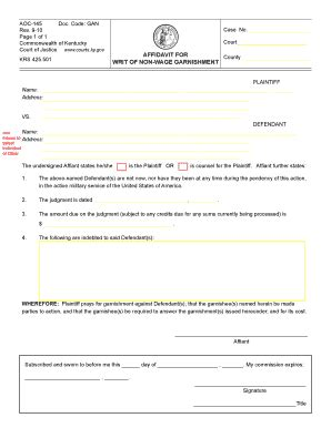 Kcoj Search Trieu Thanh 17hf1052 Court Docs Fill Printable Fillable Blank Pdffiller