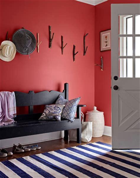 ideas para decorar una habitacion vacia ideas para decorar una pared vac 237 a decoratualma