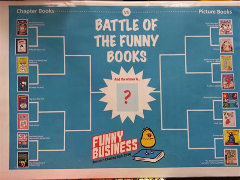 battle for books battle of the books summer reading club jbrary