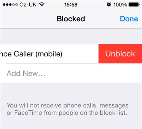 how do you block a phone number on android how to block phone numbers on any iphone how to block calls on iphone macworld uk
