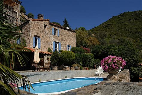 buy house south france lovely house for sale south of france english forum switzerland