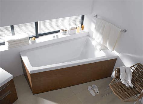 duravit bathtub duravit paiova corner right bathtub 1700 x 1300mm 700267