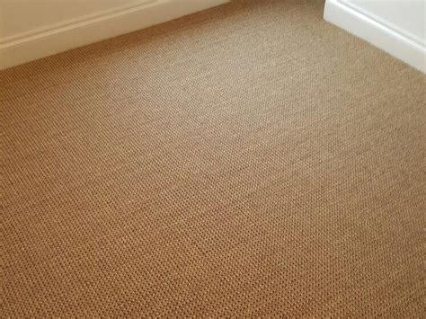 sisal carpet the flooring