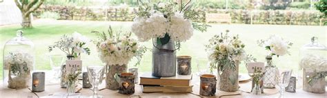 S Home Decor by Rustic Wedding Decorations The Wedding Of My Dreams