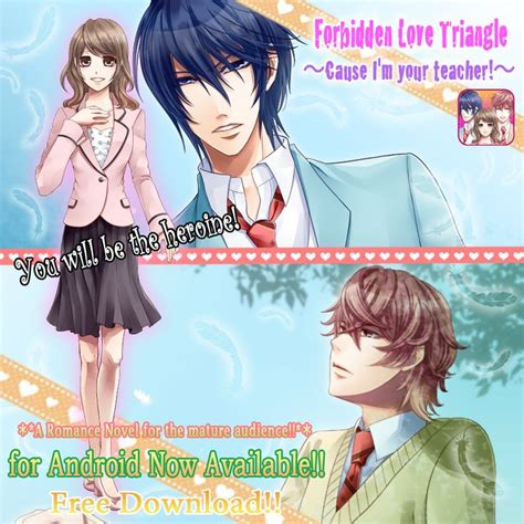 Always About Younew Releasefree Sul 17 best images about otome for android on dormitory endless and android