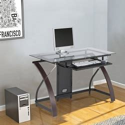 The Best Computer Desk The Best Computer Desk February 2017 Toprateten