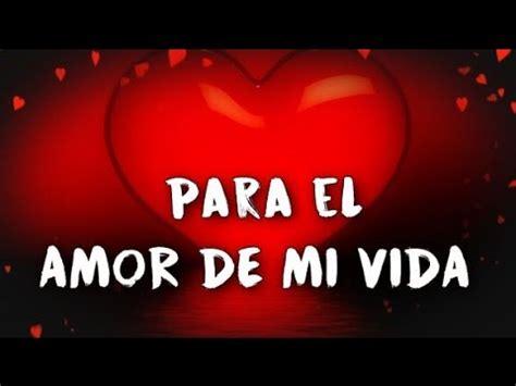 download mp3 te amo mi amor music gratis armatucoso te amo mi vida 260 jpg mp3 lagu3 com