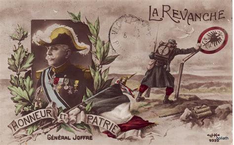 cartes patriotiques guerre 14 18 cartes patriotiques guerre 14 18 militaires page 6 cartes postales anciennes sur cparama