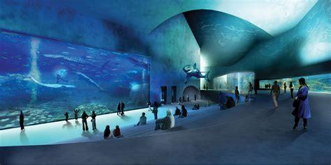 besta aquarium danmarks akvarium
