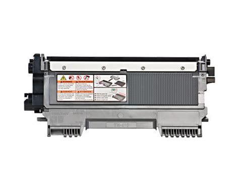 Printer Laser Hl 2130 hl 2130 toner cartridge 2 600 pages quikship toner