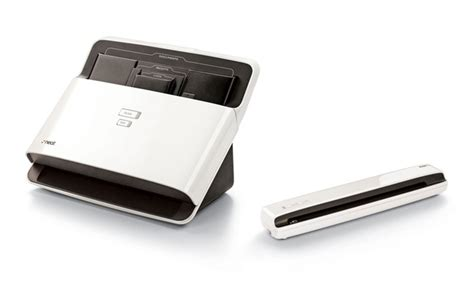 neatreceipts and neatdesk document scanners groupon