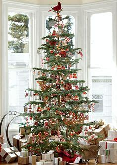 classic christmas  pinterest  pins