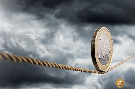 prestito unicredit offerta prestiti inpdap unicredit tassi di interesse e