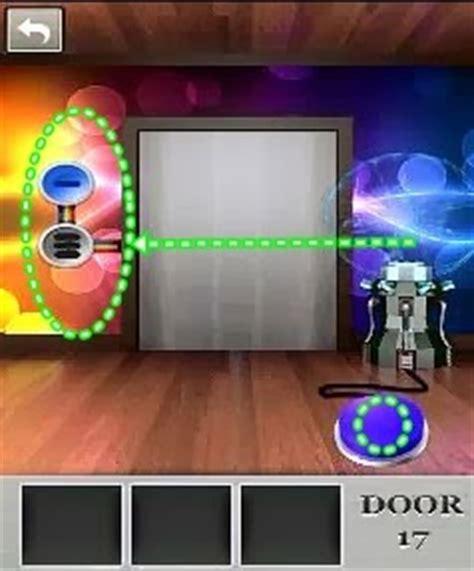 100 locked doors level 17 walkthrough 100 locked doors level 16 17 18 escape android walkthrough