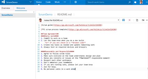 Readme Template Readme Md Template Awesome Github Tru Anx Bslid Report Template For The Of Readme Md Template