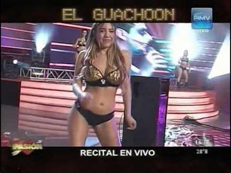 nombres de las bailarinas de pasion de sabado 15042017 jesica tealdo finalistas chica pasion doovi