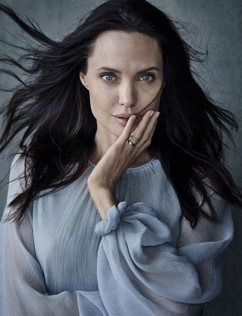 The Vanity Diary Mid Week Mumma Angelina Jolie In Vanity Fair Bellamumma