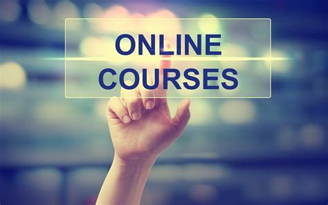 Make Money Online Course - 6 wordpress plugins to make money with online courses