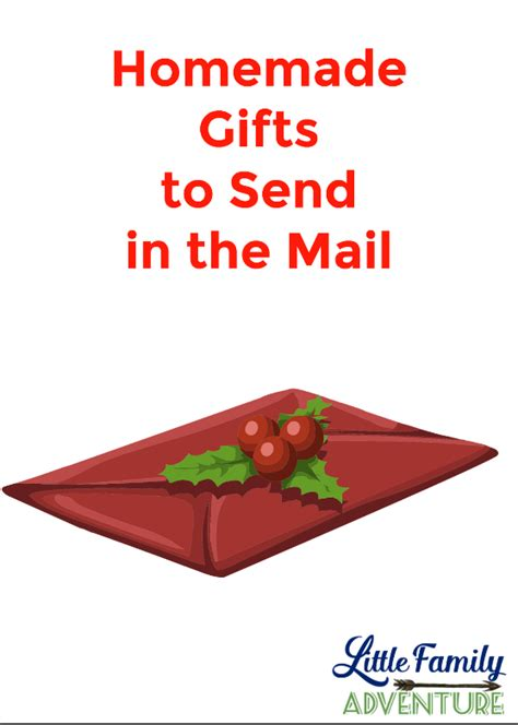 gifts to send 28 images send gifts to noida send