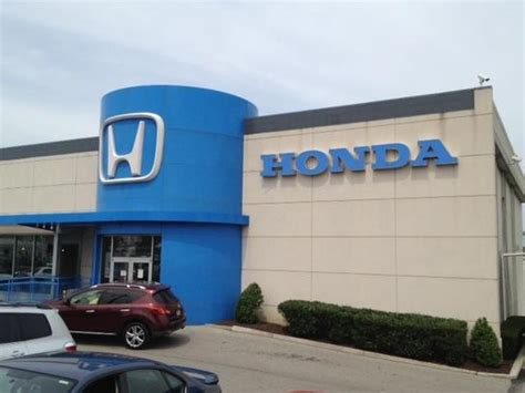 Conicelli Hyundai Parts by Conicelli Autoplex Nissan Honda Hyundai Car Dealership In