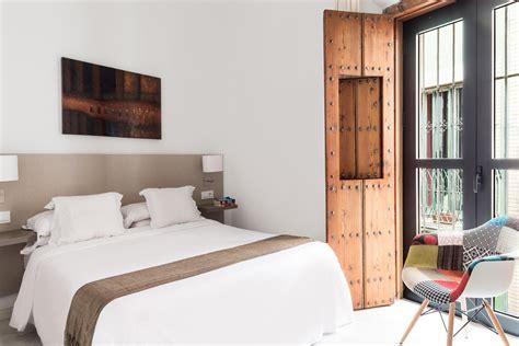 apartamentos turisticos sevilla casa del pozo santo