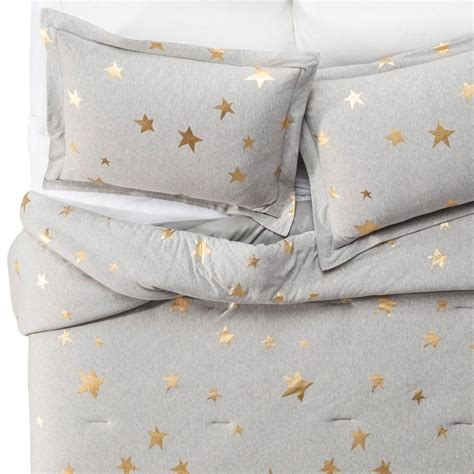 grey and gold bedding best 20 twin comforter sets ideas on pinterest girls