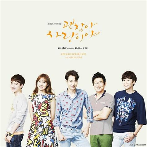 download mp3 exo ost its okay thats love official sbs it s okay that s love thread it s okay