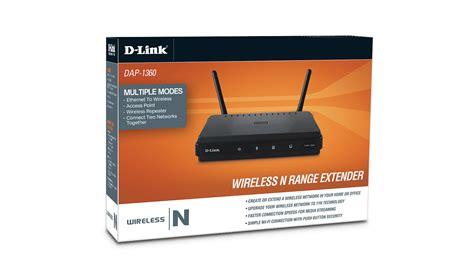 Termurah D Link Dap 1360 Wireless Access Point Range d link dap 1360 wlan access point 0 in distributor