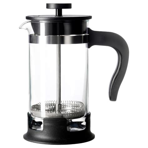 Coffee Tea Maker tea coffee makers ikea