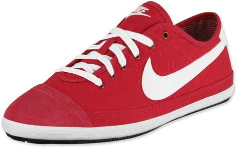 nike flash shoes nike flash shoes white