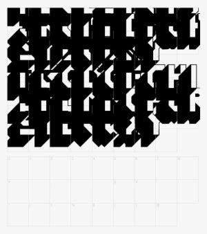 wassimo graffiti font  png graffitti fonts