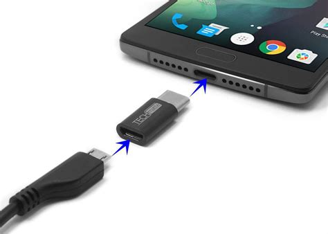 Usb C Adapter 9 usb c accessories to give your new gadgets a boost