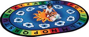 day learn play classroom rug circletime rugs