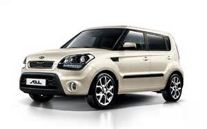 Who Makes Kia Automobiles Car Brand Kia Soul Models Wallpapers And Images